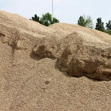 Песок для бетона купить москва нурсапа бетон алматы
