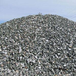 Щебень для бетона цена москва алмазная коронка по бетону для розеток купить в москве